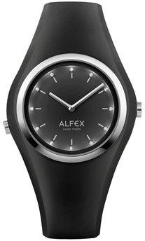 Часы Alfex 5751/2022
