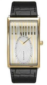 Часы Romanson TL8212M2T WH