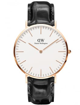 Часы Daniel Wellington 0114DW