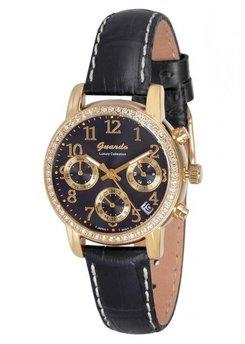 Часы Guardo S1390 GBB