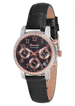 Часы Guardo S1390 RgsBB