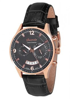 Часы Guardo S1394(1) RgBB