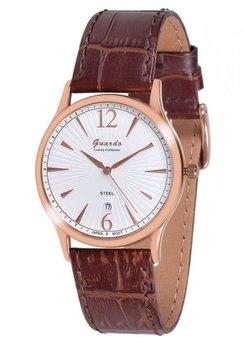 Часы Guardo S8478 RgWBr