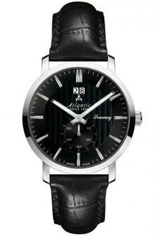 Часы Atlantic 63360.41.61