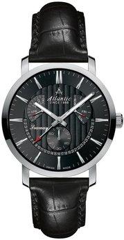 Часы Atlantic 63560.41.61