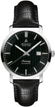 Часы Atlantic 63760.41.61