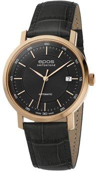Часы Epos 3387.152.24.15.15