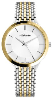 Часы Adriatica 1276.2113Q