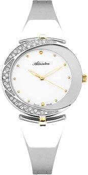 Часы Adriatica 3800.2143QZ
