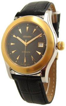 Часы Adriatica 8118.2214A