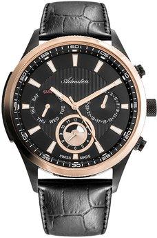 Часы Adriatica 8149.K214QF