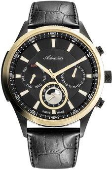Часы Adriatica 8149.X214QF