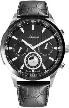 Часы Adriatica 8149.Y214QF