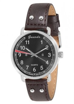 Часы Guardo 01256 SBBr