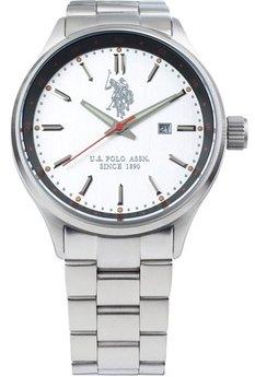 Часы U.S.POLO ASSN. USP4162ST