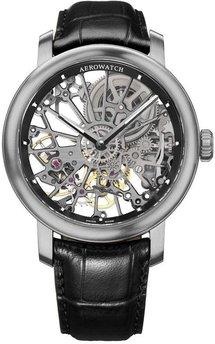 Часы Aerowatch 50931 AA07