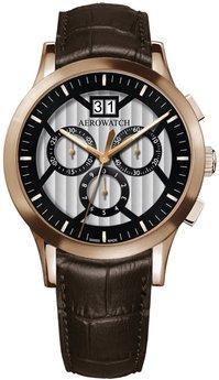 Часы Aerowatch 80966 RO05