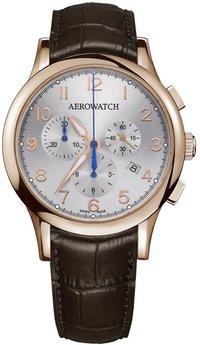 Часы Aerowatch 83966 RO01