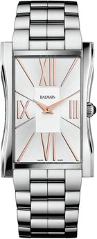 Часы Balmain B3081.33.22