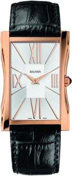 Часы Balmain B3089.32.22