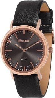 Часы Guardo 06277 RgBB