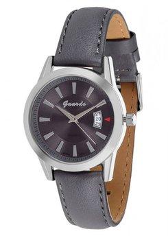 Часы Guardo 08731 SGrGr