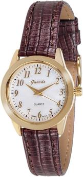 Часы Guardo 02927 G2WBr