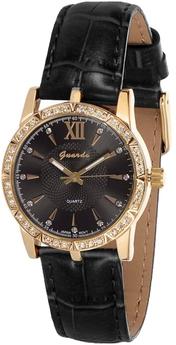 Часы Guardo 06425 GBB