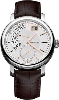 Часы Aerowatch 46941 AA02