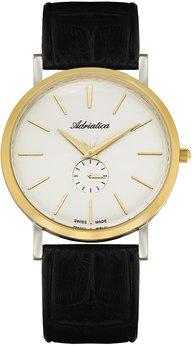 Часы Adriatica 1113.2213Q