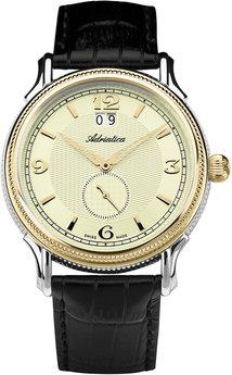 Часы Adriatica 1126.2251Q