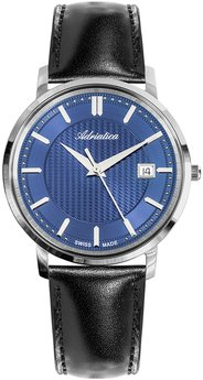 Часы Adriatica 1277.5215Q