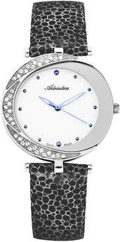 Часы Adriatica 3800.52B3QZ