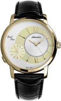Часы Adriatica 8146.1263Q