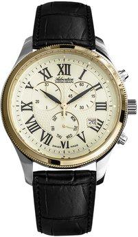 Часы Adriatica 8244.2231CH