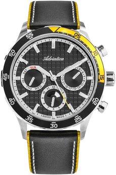 Часы Adriatica 8247.5214QF