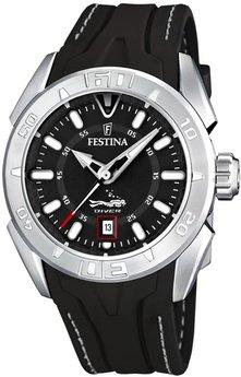 Часы Festina F16505/9