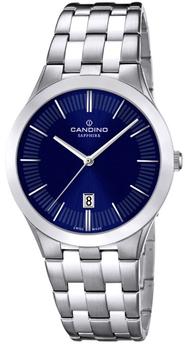 Часы Candino C4539/2