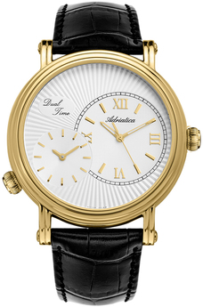 Часы Adriatica 1196.1263Q