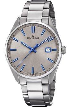Часы Candino C4621/2