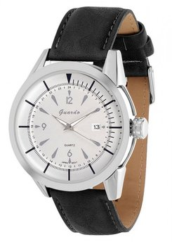 Часы Guardo 06524 SWB