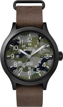 Часы Timex T4b06600