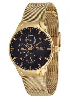 Часы Guardo S01660(m) GB