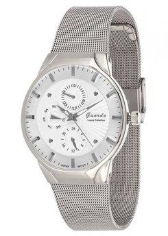 Часы Guardo S01660(m) SW