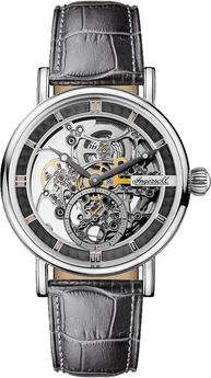 Часы Ingersoll I00402