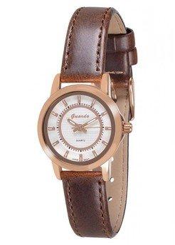 Часы Guardo 10523 RgWBr