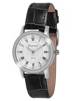 Часы Guardo 10593 SWB