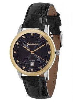 Часы Guardo 10595 GsBB