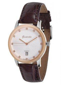 Часы Guardo 10595 RgsWBr