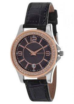 Часы Guardo 10597 RgsBB